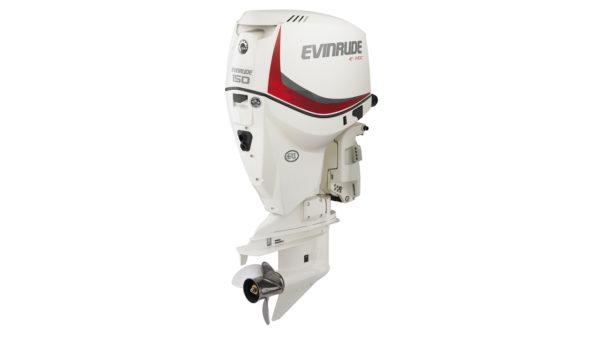 ETEC 150hp