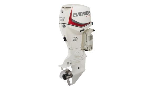 etec 90 hp