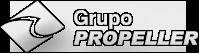 Grupo Propeller